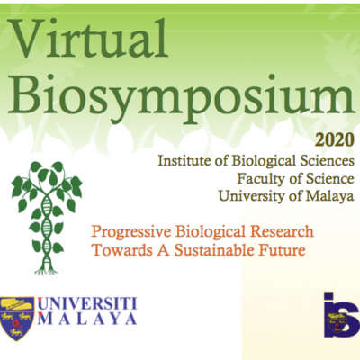 ISB VIRTUAL BIOSYMPOSIUM 2020 - CONGRATULATIONS TO ALL WINNERS!!