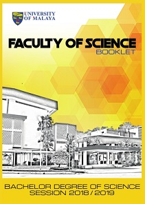 Welcome To Institute Of Biological Sciences